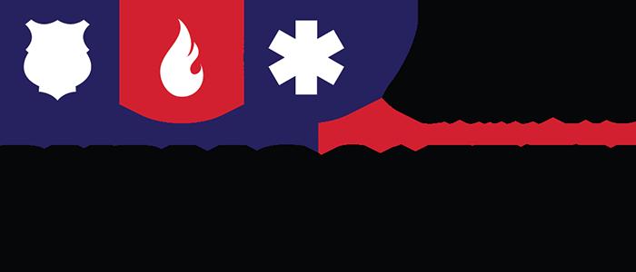 Public Safety Credit Union logo