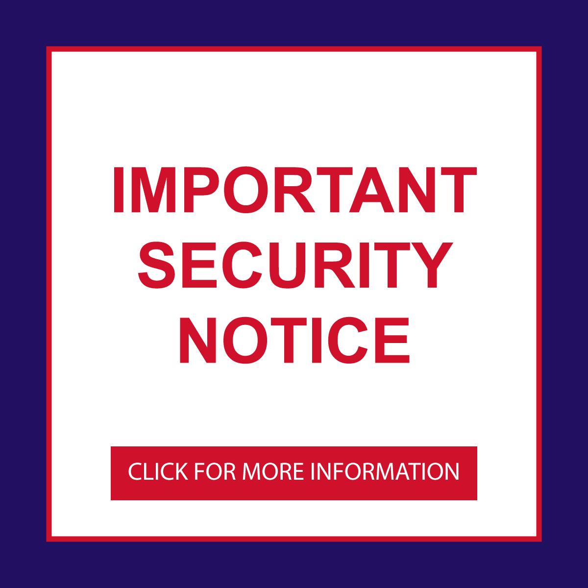 Important-Security-Notice-WIDGET