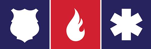 about-us-menu-logo